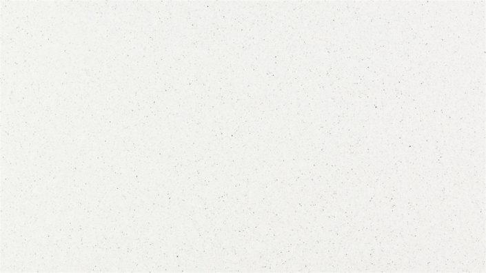 STARLET – 2201