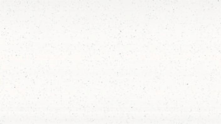 CAPELLA – 2204