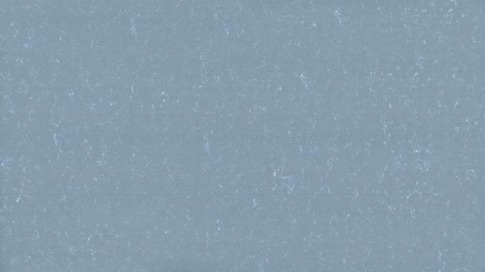KAUNOS – 3303