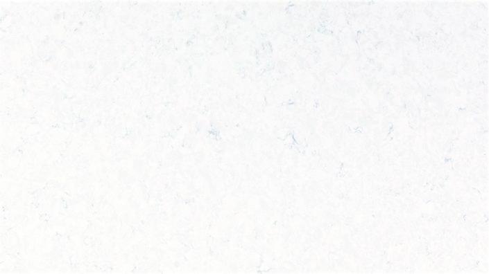 HYLLARIMA – 3304