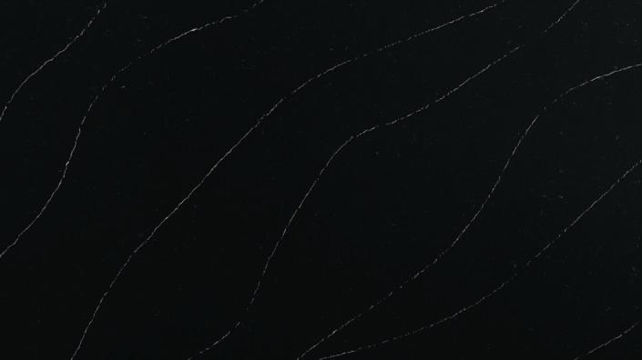 NOCTURNE – 5502