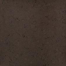 CORONA BROWN – 7633