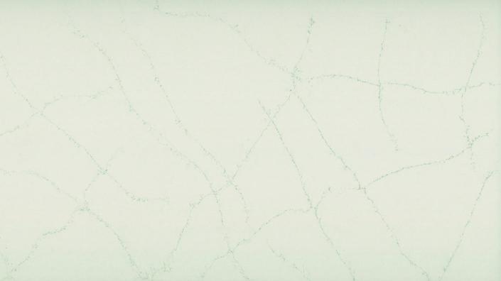 MIRANDA – 7707