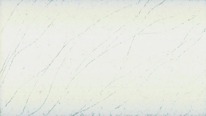 STATUARIO – 9901