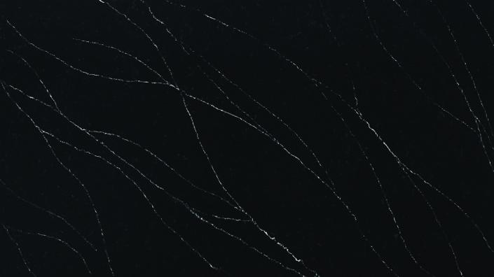 STATUARIO BLACK – 9902