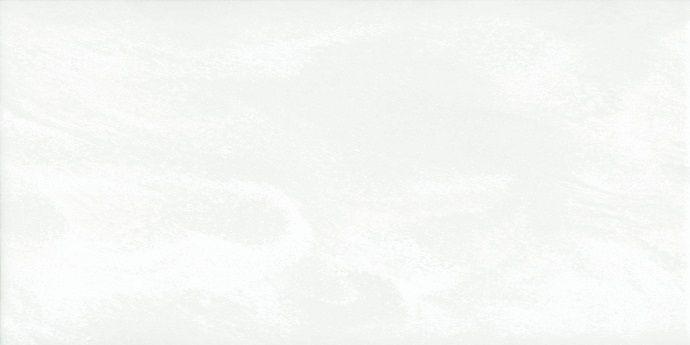CORİAN COLOR CHİP SEA FROAM