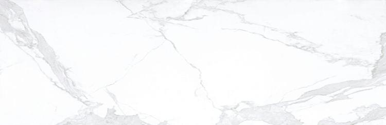 ESTATUARİO – 3